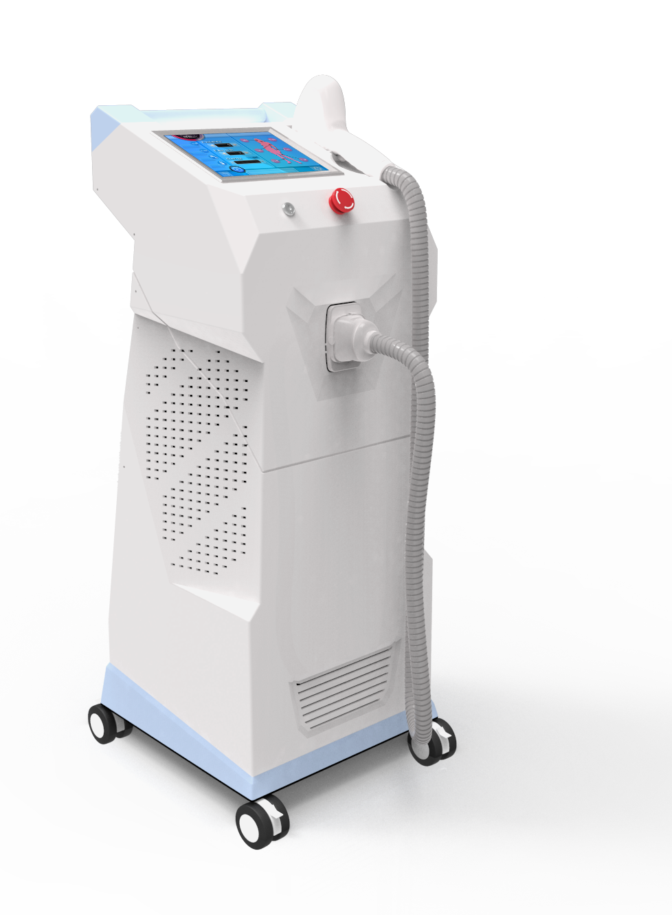 Diode-laser-hair-removal-machine-001-1